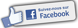 Rejoindre la page Facebook bonpsy.fr