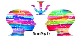 Le blog de Bon Psy